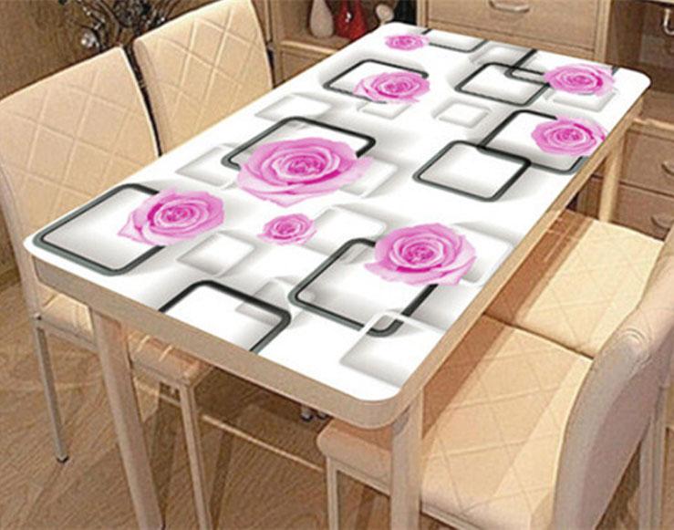 家具打印机-餐桌打印机大图2